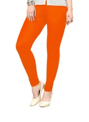 PR Fashion Launched Beautiful Super Comfy Readymade Leggings