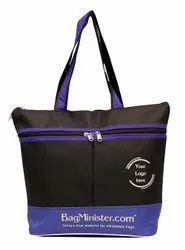 Polyester BagMinister Carrier Bags