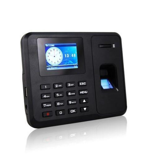 Zkteco Mb360 Finger Print Time Attendance System