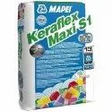 Keraflex Maxi S1 Tile Adhesives- Mapei