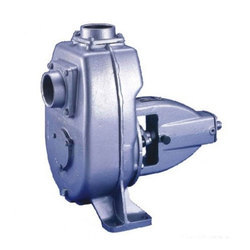 SP Self Priming Pump