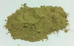 Brew Bean Green Coffee Powder, Packaging Size: 1Kg