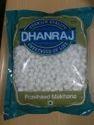 Prashaad Makhana