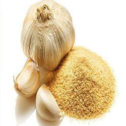 Garliac Extract
