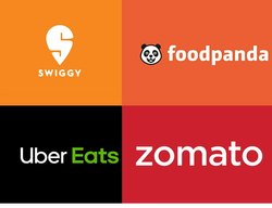 Food Delivery Service In Bengaluru