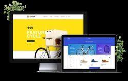 Corporate Website Designing Services, Delhi NCR