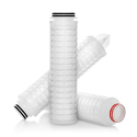 Hydrophilic PTFE Filter Cartridges
