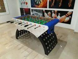 Soccer Football Table