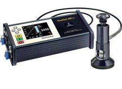 Positest At Pull-Off Adhesion Testers (Automatic) (ATA50)