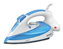 Usha Blue Steam Pro Si 3417 Ice Steam Iron