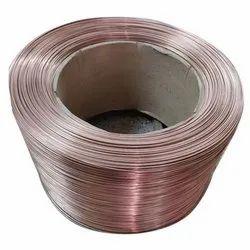 Galvanized Iron Tyre Bead Wire, Gauge: 16