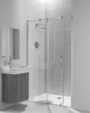 Shower Enclosure System