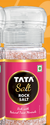 Tata Salt Rock Salt