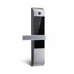 YDM3109 Mortise Door Lock