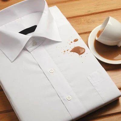 nano fabric shirt manufacturer nano fabric manufacturer