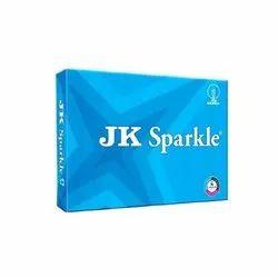 A3 Copier JK Sparkle 70 GSM