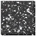 SZ 8303 Quartz Stone