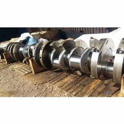Diesel Engine Spares - Wholesaler & Wholesale Dealers in India