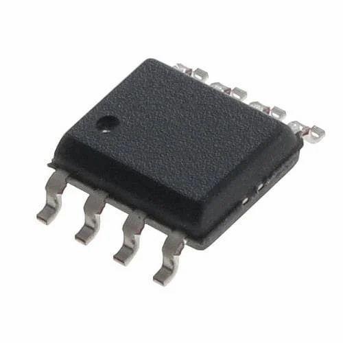 CY8C21123-24SXI Microcontroller
