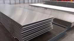 317L Stainless Steel Sheets