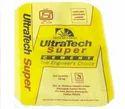 Ultra Tech Super Cement