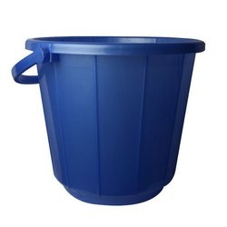 Bathroom Bucket
