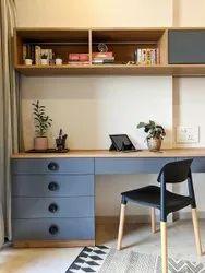 Interior Designers And Interior Work