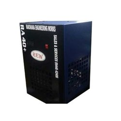 Mild Steel Air Dryer