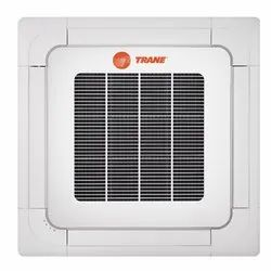Trane 2 Star Cassette Air Conditioner