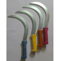 Stainless Steel Sickle