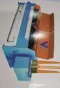 Rod Break Down Machine ( Four Spindle Step Cone Slip Type)
