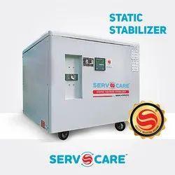 Static Stabilizer