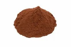 Cocoa Powder, Packaging Type: Silver Paunch & HDPE Bag