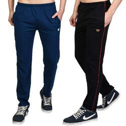 Sports Wear Mens Lower