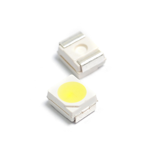 best sneakers 34f6f df673 3528 Smd Led Chip