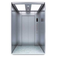 Lift Consultancy Service