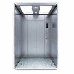 Lift Consultancy Service