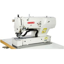 USHA Sewing Machine