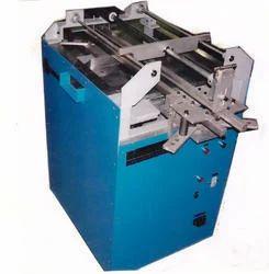 MODEL: PCB-LC-8 PCB Lead Cutting Machine