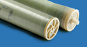 Hydranautics CPA5 LD8040 Membrane Element