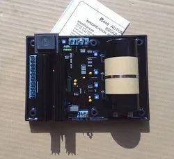 Leroy Somer AVR R449