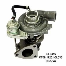 CT09 17201-0L030 Innova Turbo Power Charger