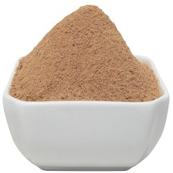 High Quality Caralluma Fimbriata Extract