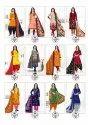 Shree Ganesh Karishma Vol-4 Printed Cotton Low Range Suits Catalog