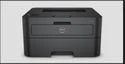 Single Function Printers