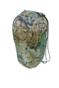 Travelling Camping Trekking Outdoor Sleeping Bag