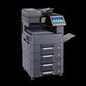 Rental Photo Copier Machine