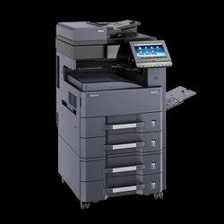 Rental Photo Copier Machine , Model Number: 3212i