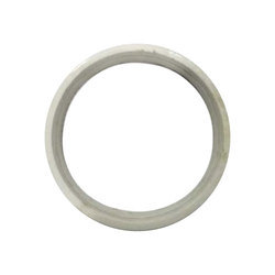Washing Machine Balance Ring