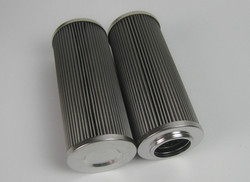 Taisei Kogyo Hydraulic Filter Hydraulic Oil Filters